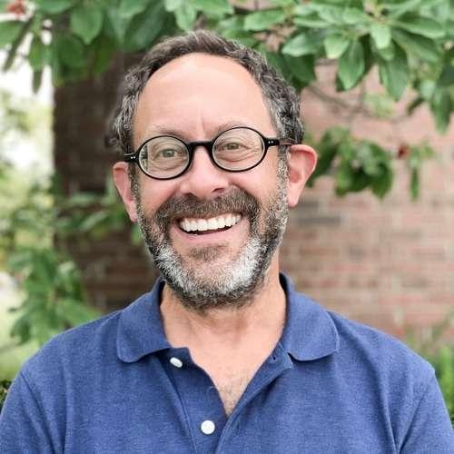 Steve Pecar